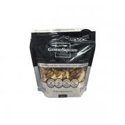 GRANOSQUARE - Granola Premium ZERO AÇÚCAR - 200g