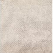 Pano de Chão Flanelado 100% Algodão - 48cm  X 76cm