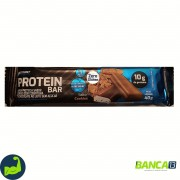 PROTEIN BAR COOKIES 40G - FITFAST