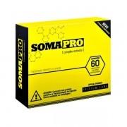 Soma Pro - 60 comprimidos - Iridium Labs