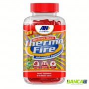 THERMO FIRE 60 TABLETES - ARNOLD NUTRITION