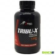 TRIBU-X TRIBULLUS TERRESTRIS 60 cápsulas 500mg NATHU'S