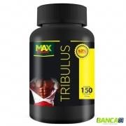 TRIBULLUS TERRESTRIS 150 cápsulas 700mg - MAX POWER