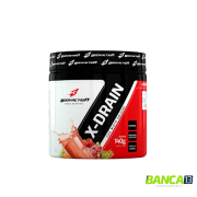 X-DRAIN 140g - BODYACTION