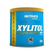 Xylitol 300g Nutrata Nature