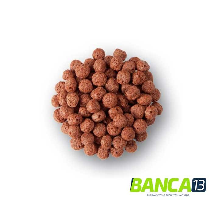 Chocoball - 100g