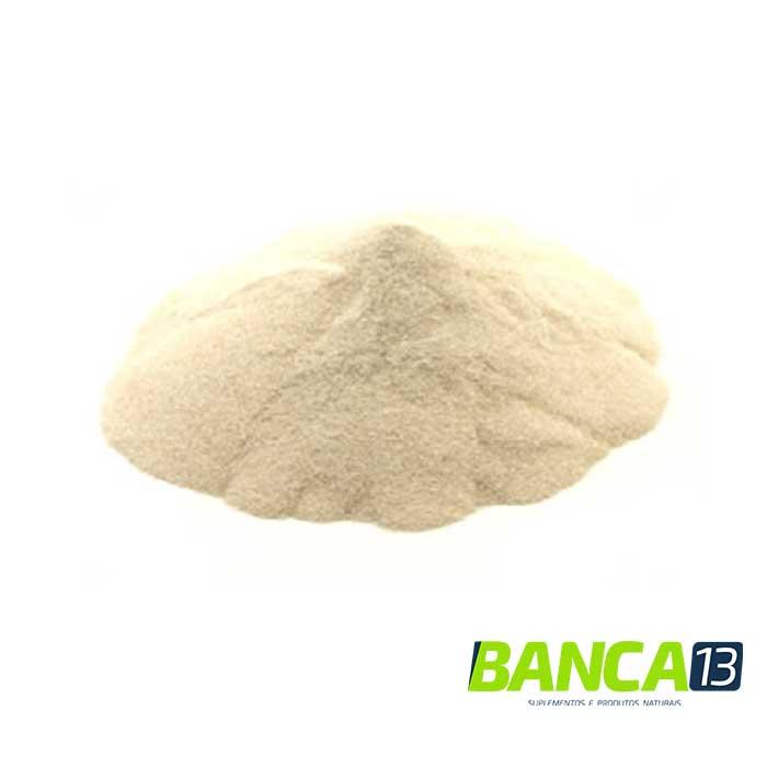 Colágeno Hidrolisado - 100g