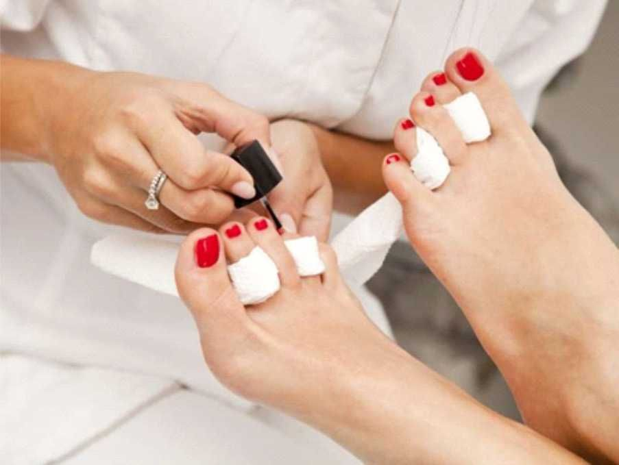 how to stop gelish nails from peeling