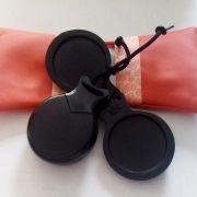 CASTANHOLA INICIANTE pandero brilho fibra espanhola flamenco Filigrana