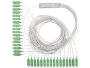 SPLITTER PLC 1X32 - SC/APC