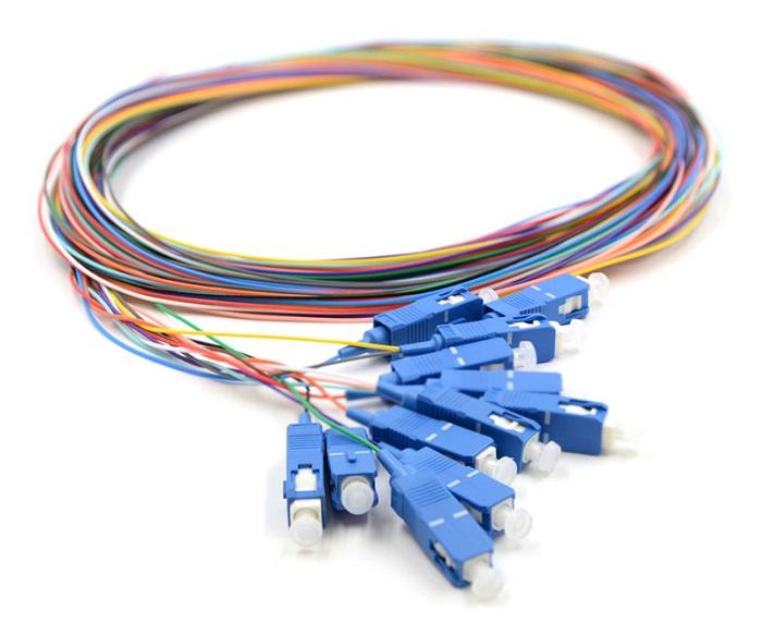 CONECTORES E CORDÕES