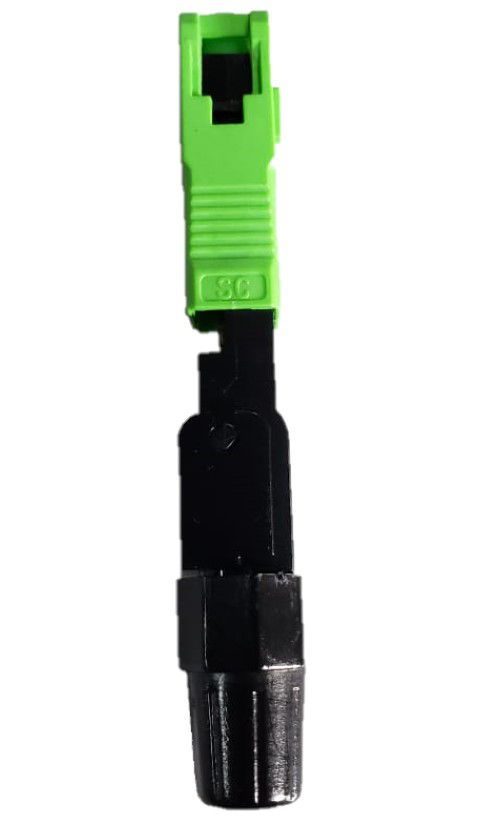 CONECTOR FAST SC-APC