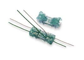 CONECTOR LINEAR 101 SG