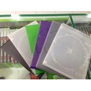 Caixas de playstation 3 para reposição usada