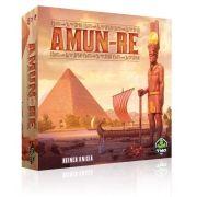 Amun-Re Jogo de Tabuleiro Conclave
