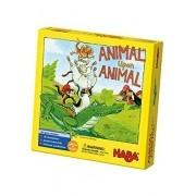Animal Upon Animal Jogo de Tabuleiro Conclave