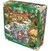 Arcadia Quest Pets Galapagos ARQ003