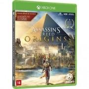 Assassin's Creed Origins XBOX One Lacrado