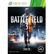 Battlefield 3 Xbox360 Original Usado
