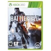 Battlefield 4 Xbox360 Original Usado