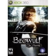 Beowulf Xbox360 Original Usado