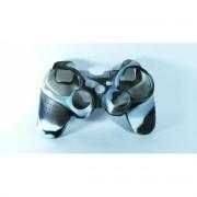 Capa case de Silicone para controles PS3 usado