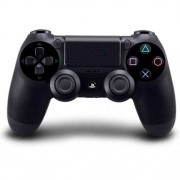 Controle Dualshock 4 Wireless PS4 Original Lacrado