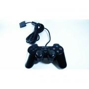 Controle playstation 2 Original Usado