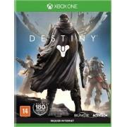 Destiny Xbox One Original Usado