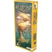 Dixit Daydreams Expansão Galapagos DIX005