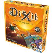 Dixit Galapagos DIX001