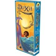 Dixit Journey Galapagos DIX003