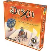 Dixit Odyssey Galapagos  DIX101