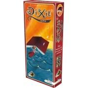 Dixit Quest Galapagos DIX002