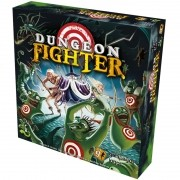 Dungeon Fighter Galapagos DUF001