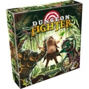 Dungeon Fighter Rock n Roll Galapagos DUF005