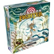 Dungeon Fighter Ventos Tempestuosos DUF002