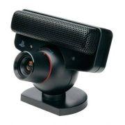 Eye Cam para PS Move PS3 Original Usado