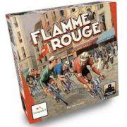 Flamme Rouge Jogo de Tabuleiro Conclave