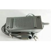 Fonte para Nintendo Wii 120V Original Usado