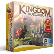 Kingdom Builder Jogo de Tabuleiro Calamity Games