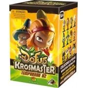 Krosmaster Arena Miniatura Surpresa Galapagos KRO004