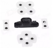 Peça De Reposição - Manta condutora para controles PS3