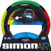 Simon Air Jogo de Enigmas Hasbro B6900