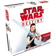 Star Wars Destiny Pacote Inicial para 2 Jogadores Galapagos SWD008