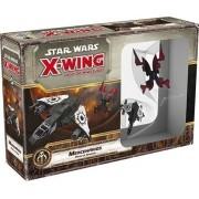 Star Wars X Wing Aces Mercenários Galapagos SWX073