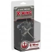 Star Wars X Wing B Wing Galapagos SWX014