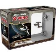 Star Wars X Wing Mais Procurados Galapagos SWX028