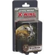 Star Wars X Wing Star Viper Galapagos SWX025