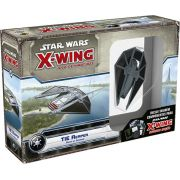 Star Wars X Wing  Tie Reaper Galapagos SWX075